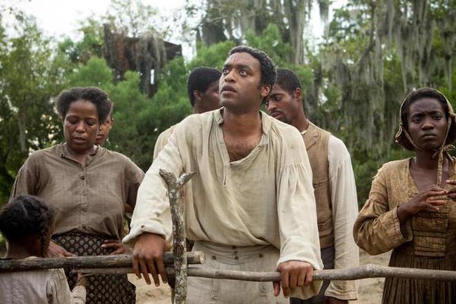'Washington Black': This Booker shortlisted novel falls short of expectations