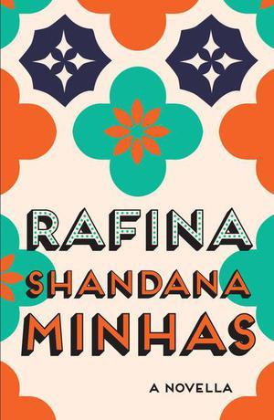 Image result for rafina shandana minhas