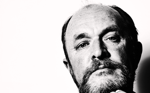 Goats kings and anarchy william dalrymple on his new book the hindu fandeluxe Images