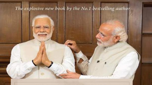 Sudheendra Kulkarni Reviews The Paradoxical Prime Minister Narendra