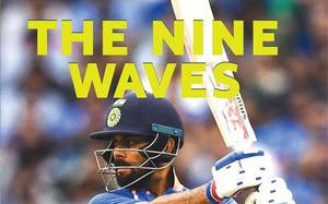 'The Nine Waves – The Extraordinary Story of Indian Cricket' review: When India turned a corner