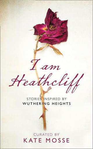 wuthering heights book characters
