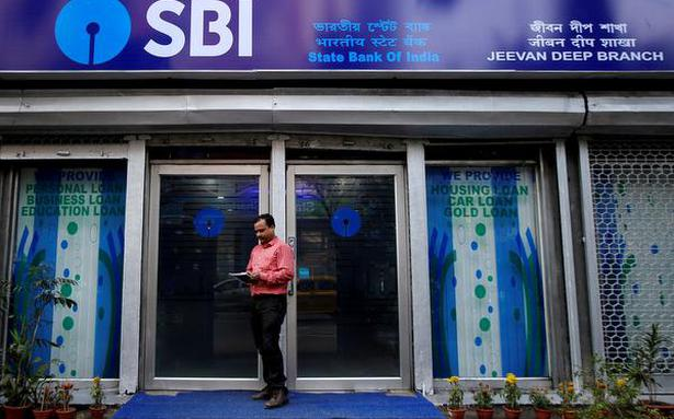 Indian bankers in talks as court rulings threaten over  billion in loans
