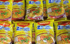 Arunachal sports academy expels 7 students for 'stealing Maggi'