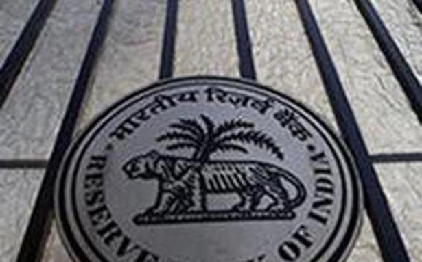 Call money rates should be close to policy rate, says liquidity panel