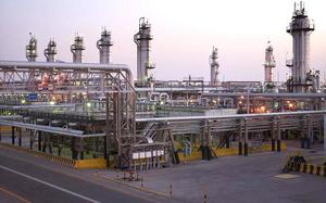 Aramco may pay ₹50,000 crore upfront for Reliance unit stake