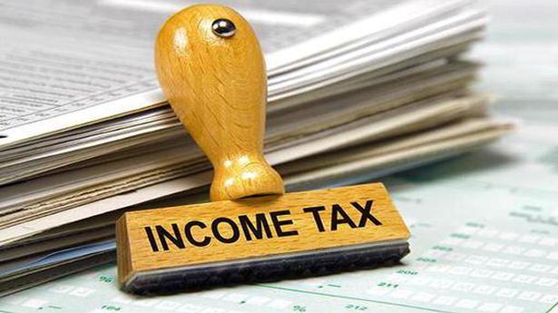 Over 4.73 crore ITRs filed till December 30 for 2019-20
