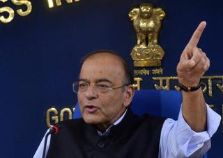thehindu.com - Vijaya Bank, Dena Bank, BoB to merge: Govt