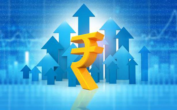 States' revenues to improve, but won't dent indebtedness level much: Crisil