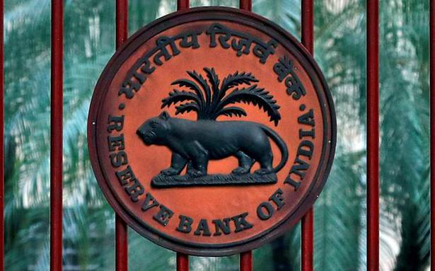 India reports current account surplus of 0.9% in pandemic-affected FY21: RBI data