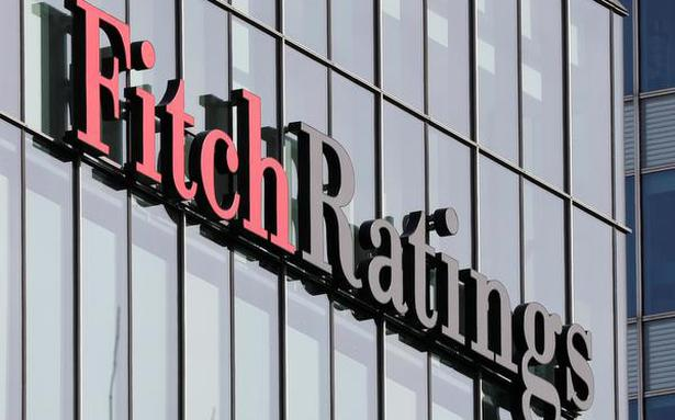 Sri Lanka faces substantial credit risk, default a real possibility: Fitch