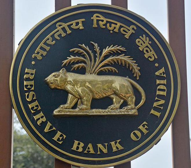what is the lowdown on the directive to rbi on bad loans - the hindu