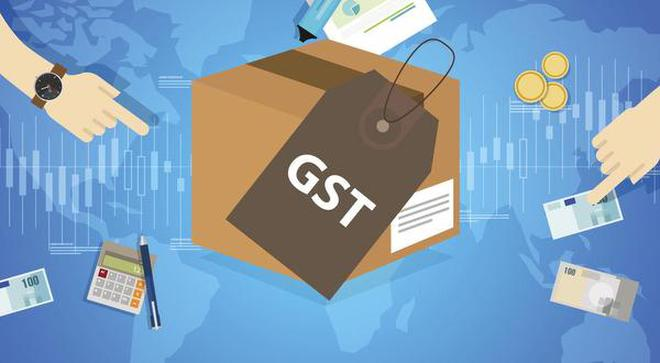 How the Centre will ensure GST won't hurt states' finances