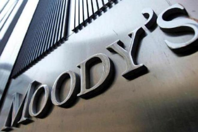 Indian economy to grow around 7.5 % in 2018 and 2019 : Moody's Rating