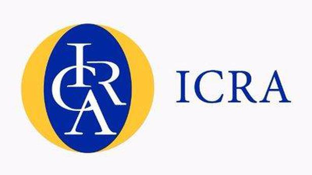 Centre can cut fuel cess by ₹4.5 per litre without revenue loss: ICRA