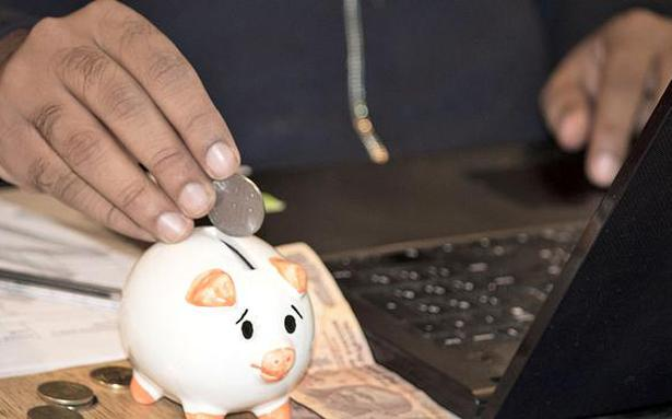 MF assets rose 30% in FY21, equities saw inflows in March