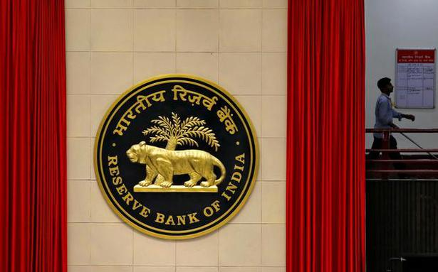 RBI extends fresh support of ₹50,000 crore to NABARD, NHB, SIDBI