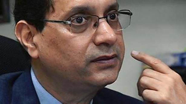 Divestment nets Centre ₹32,835 cr., betters revised estimates