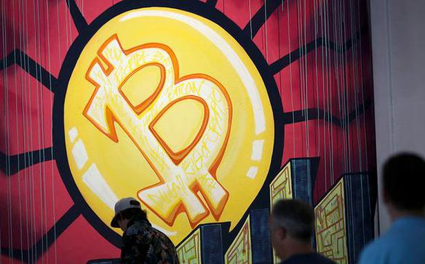 Explained | How does El Salvador plan to use Bitcoin as legal tender?
