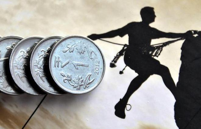 'Bad bank' can help improve NPA resolution