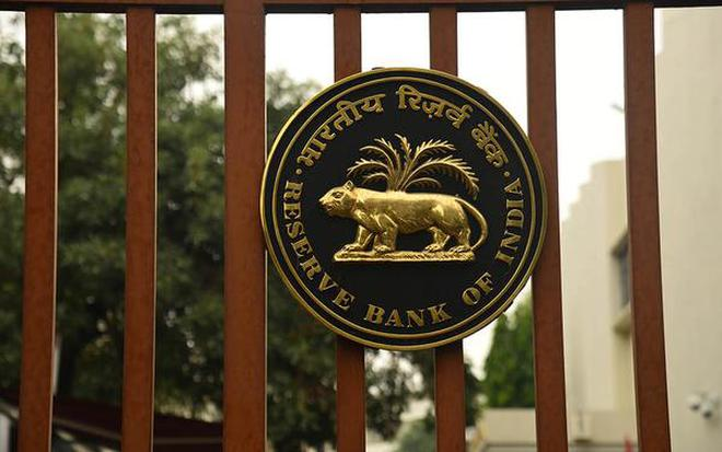 RBI Monetary Policy – Repo rate hiked by 25 bps to 6.5%