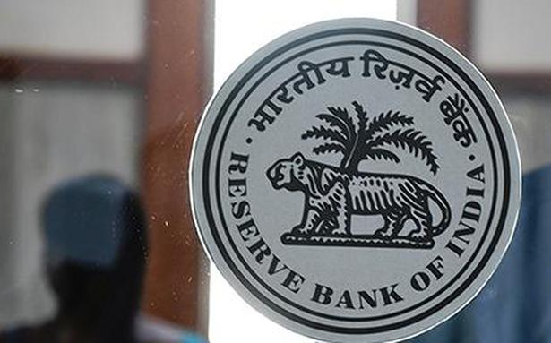 Fitch  Solutions sees RBI holding rates through FY22