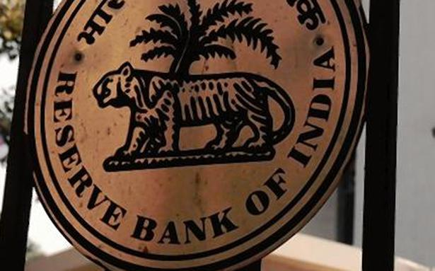 Fairfax India gets 15 years to lower stake in CSB Bank to 15%