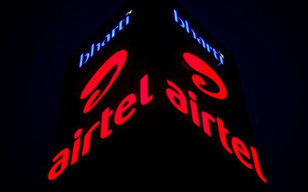 Airtel on reports of Amazon investment: Routinely work with digital players; no other activity to report