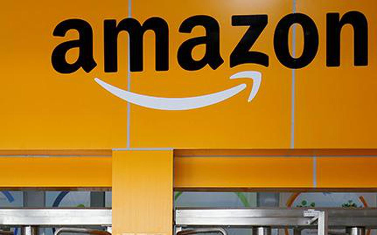 Amazon India aims to eliminate single-use plastic packaging