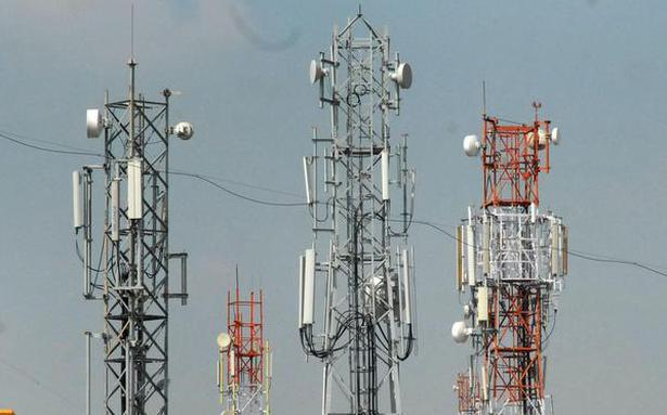 TRAI advances rules for better transparency of tariff plans by telcos