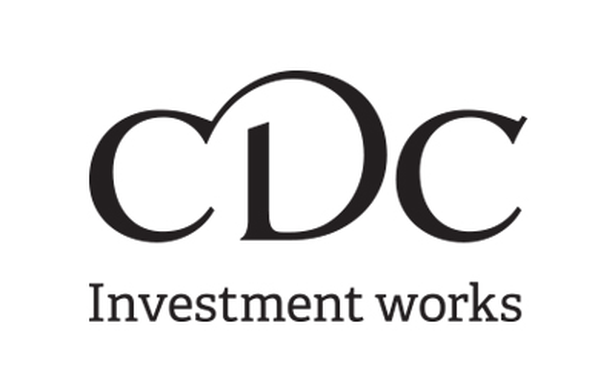 Britain's CDC Group invests $70 million in first dedicated climate finance fund