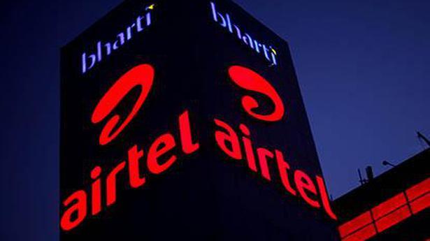 Airtel Business, Cisco partner for connectivity solutions for enterprises