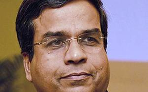 Market is slow, decision cycles are longer, says L&T Tech