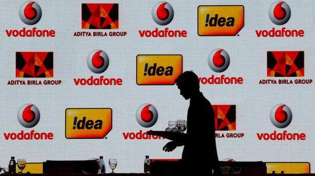 Government has no interest in acquiring any telecom company: Vodafine Idea CEO