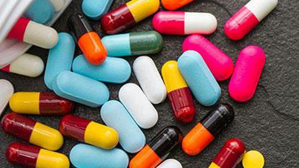 What ban? Online pharmacies thriving in Delhi