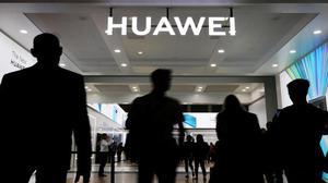 Huawei mulls expanding manufacturing in India