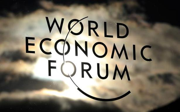 Just 1 % of Fortune 500 corporations led by Black chief executives: World Economic Forum