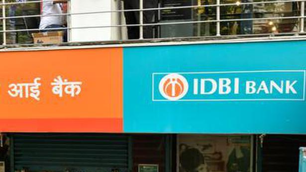 IDBI Bank raises ₹1,435 crore