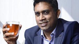 Tea industry looks to start-ups to learn marketing
