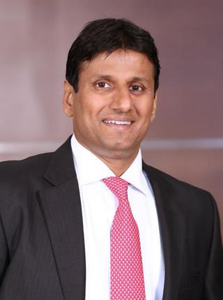 BS-IV rule may impact business, says Sanjeev Mantri - The Hindu