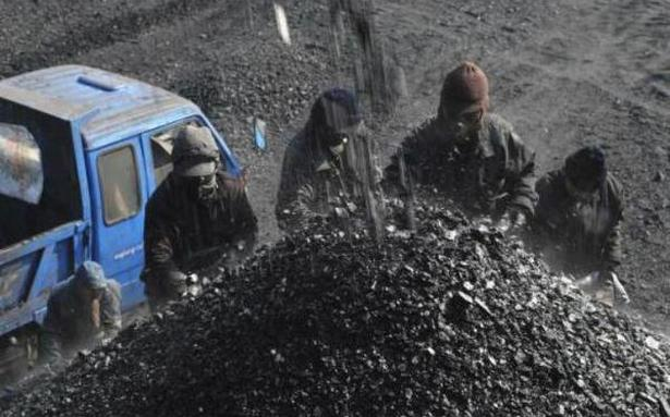 Coal India to regulate supply to non-power sectors