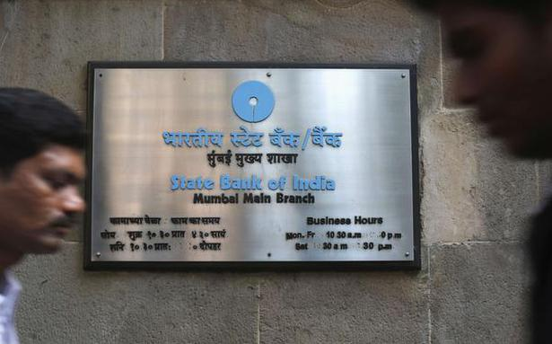 SBI lowers minimum balance to ₹3,000; pensioners, minors exempted