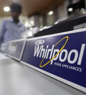 best health insurance australia whirlpool  Whirlpool to invest ₹375 cr. in fridge unit - The Hindu