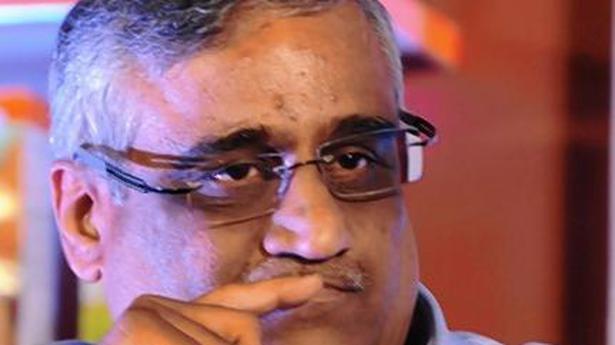Amazon moves Delhi High Court, seeks arrest of Biyani