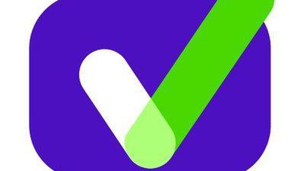 Device after-sales management platform Servify acquires Germany's WebToGo