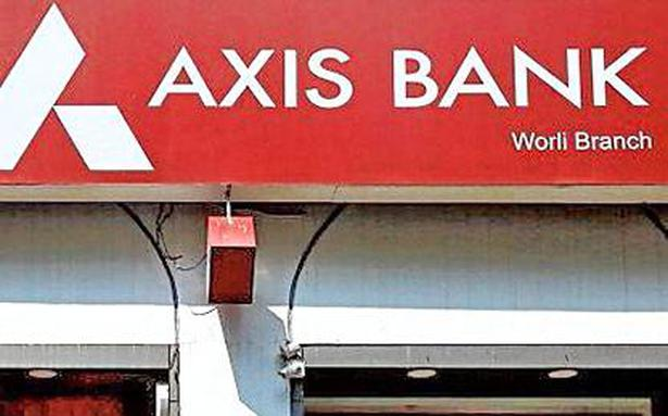 Max Group sells 13% stake in life insurer Max Life to Axis Bank