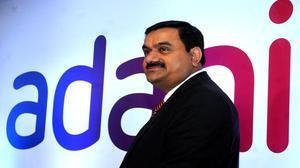 Adani ropes in ADNOC, BASF & Borealis to set up $4 billion chemicals complex in Gujarat