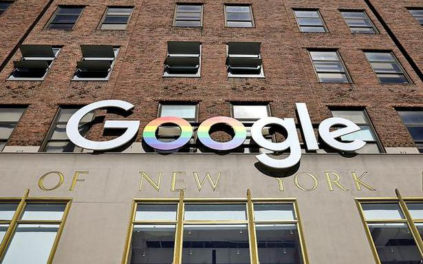 The Hindu Explains | How will the U.S. Supreme Court verdict in the Oracle vs. Google case affect the software industry?
