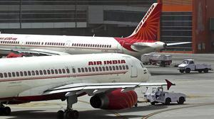 Air India SPV raises another ₹7,000 crore