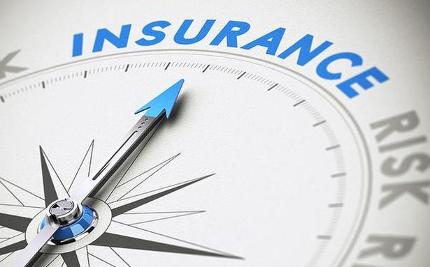 Irdai asks health, general insurers to bring standard accident cover from April